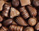 თბილისში შოკოლადის ფესტივალი გაიმართება