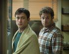 8 ფილმი მათთვის, ვინც მოტივაცია დაკარგა