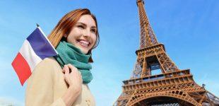 საფრანგეთის სასტიპენდიო პროგრამა 2020 სასწავლო წლისთვის