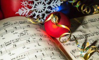 საახალწლო ძველი სიმღერები, რომლებსაც თითქმის ყველა სახლში უსმენენ