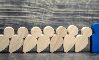 ლიდერობა ხასიათის თანდაყოლილი თვისებაა თუ შეძენილი უნარი?