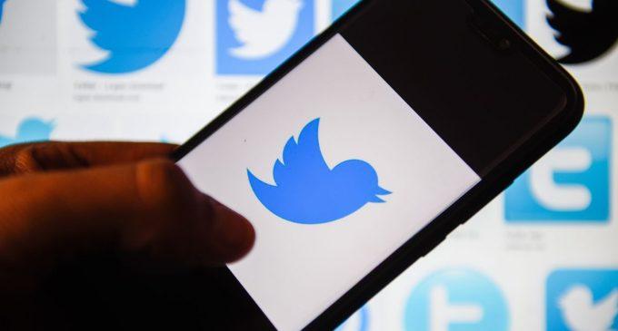 Twitter-მა 2019 წელს ყველაზე განხილვადი თემები დაასახელა