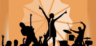 კავკასიის საერთაშორისო უნივერსიტეტის მუსიკალურ ბენდს დრამერი და ბას-გიტარისტი სჭირდება