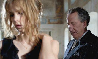 10 ფილმი, რომლებიც ნამდვილ ინტელექტუალებს მოეწონებათ