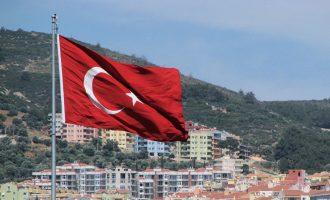 თურქეთის მთავრობის სტიპენდიები 2020-2021 სასწავლო წლისთვის