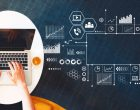 როგორ ვიპოვოთ ციფრულ სფეროში ახალი პროფესია?