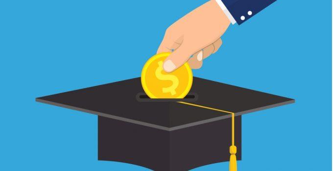 იაპონიის მთავრობის 2021 წლის სტიპენდიები სტუდენტებისთვის