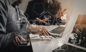 მანქანური სწავლების შესაძლებლობები მარკეტინგის დარგში – ონლაინ ლექცია