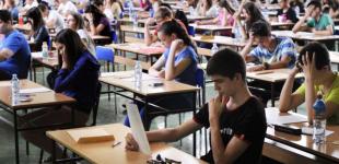სტუდენტებისთვის ფინალური გამოცდების შემოდგომაზე გადადება არ განიხილება