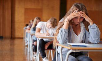 სტუდენტებისთვის ფინალური გამოცდების ჩასატარებლად საგამოცდო ცენტრებს ვალდებულებები განესაზღვრათ