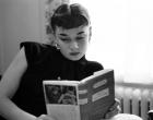 10 წიგნი, რომლებიც ერთხელ მაინც უნდა წაიკითხოთ