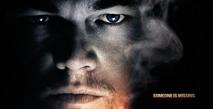 10 საუკეთესო ფილმი ადამიანის ქვეცნობიერსა და მეხსიერებაზე