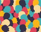 10 საოცარი ფსიქოლოგიური წიგნი, რომლებიც თქვენს მსოფლმხედველობას შეცვლის