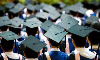 სავალდებულო პირბადე და სოციალური დისტანცია – როგორ განახლდება სწავლა უნივერსიტეტებში