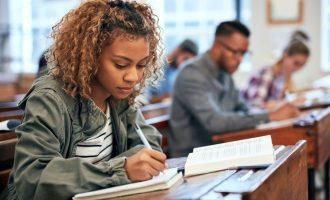 """""""უცხოელი სტუდენტების მიმართ დისკრიმინაციულ დამოკიდებულებას ადმინისტრაცია და აკადემიური პერსონალიც ავლენს"""""""