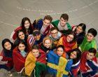 უნივერსიტეტი ვალდებულია უზრუნველყოსუცხოელიდა მოქალაქეობის არმქონე სტუდენტის ჯანმრთელობისდაზღვევა