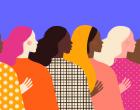 უფასო ტრენინგი და ანაზღაურებადი სტაჟირება ახალგაზრდა ქალებისთვის