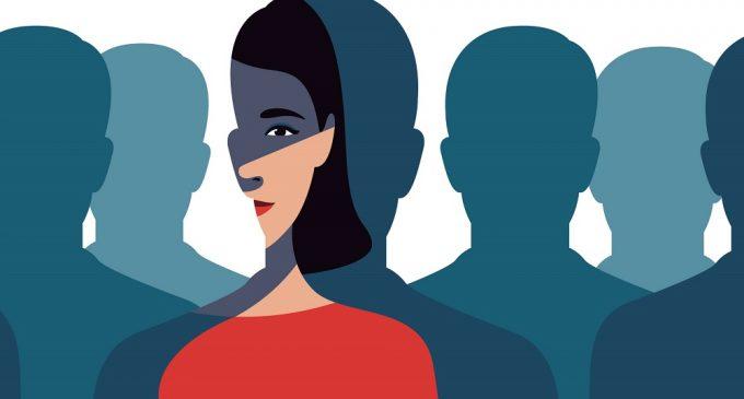 გამოცხადდა პოსტერების კონკურსი გენდერული ძალადობის თემატიკაზე
