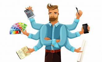 ვინ არის პროდაქტ-მენეჯერი და რა უნდა ვიცოდე რომ დავსაქმდე?