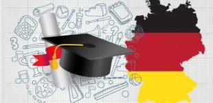 სწავლებისა და სტაჟირების შესაძლებლობა გერმანიაში – საერთაშორისო პროგრამა IES