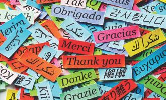 როგორ ავითვისოთ უცხო ენა მარტივად – 10 რჩევა